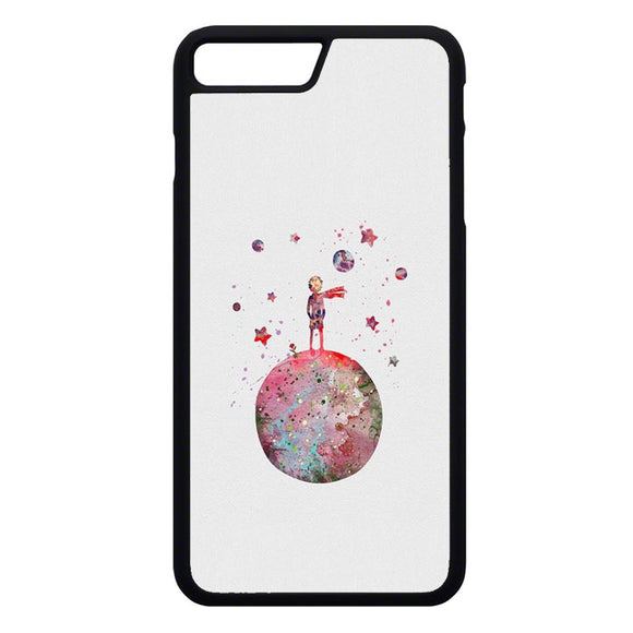 Plano De Fundo Tumblr Frases iPhone 7 Plus Case | Frostedcase