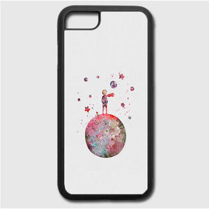 Plano De Fundo Tumblr Frases iPhone 7 Case | Frostedcase