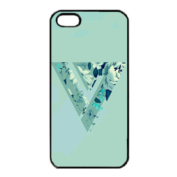 Seventeen Kpop iPhone 5|5S|SE Case | Frostedcase