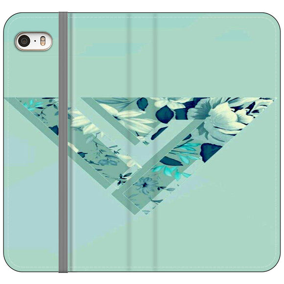 Seventeen Kpop iPhone 5|5S|SE Flip Case | Frostedcase