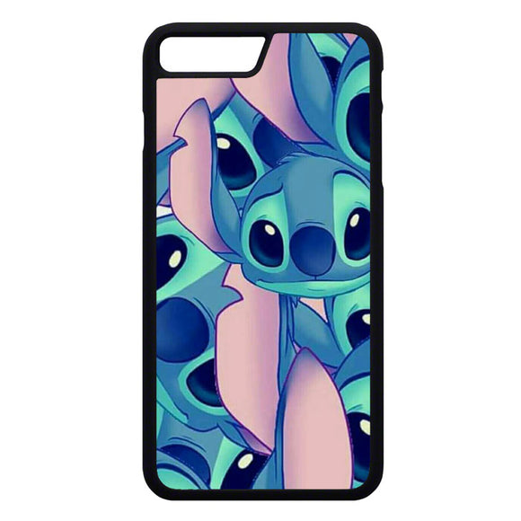 Sticht iPhone 7 Plus Case | Frostedcase
