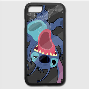 Sticht Mirror iPhone 7 Case | Frostedcase