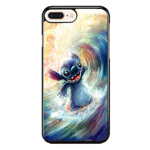 arty iphone 8 plus case