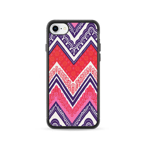 Tribal iPhone 8 Case | Frostedcase