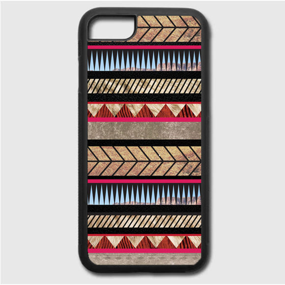 Tribal iPhone 7 Case | Frostedcase