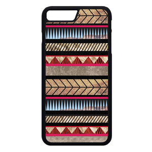 Tribal iPhone 7 Plus Case | Frostedcase