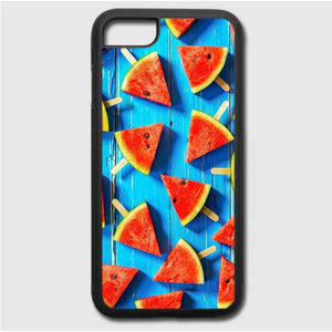 Watermellon iPhone 7 Case | Frostedcase