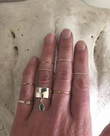 FINGER HALOS - wild_tide_collective, [product_type),