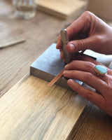 CUFF MAKING WORKSHOP - wild_tide_collective, [product_type),