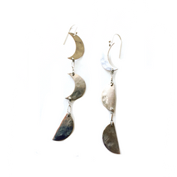 LUNA EARRINGS - wild_tide_collective, [product_type),