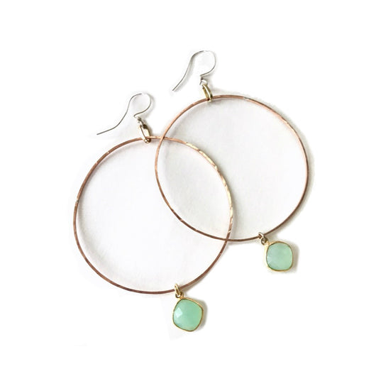 TIDE HOOPS - wild_tide_collective, [product_type),