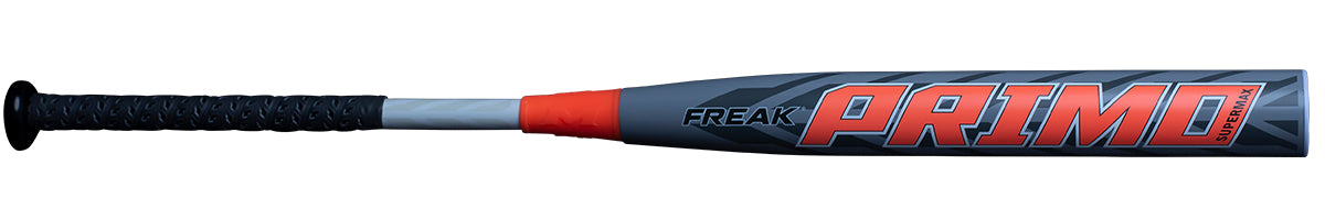 "2020 Miken Freak Primo 14"" Supermax USA/ASA Slowpitch Softball Bat: MPMOSA"