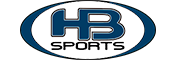 HB Sports Returns and Exchanges