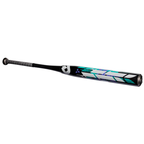 2021 DeMarini Nautalai Slowpitch Softball Bat