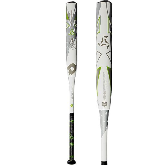 2020 DeMarini Dale Brungardt Juggy ASA Slowpitch Softball Bat: WTDXTD-20 at headbangersports.com