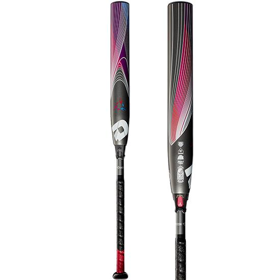 2020 DeMarini CF Balanced (-11) Fastpitch Softball Bat: WTDXCFS at headbangersports.com