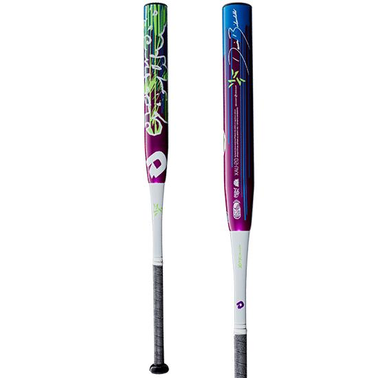 Slow Pitch Softball Bats | Largest Slowpitch Dealer in the USA