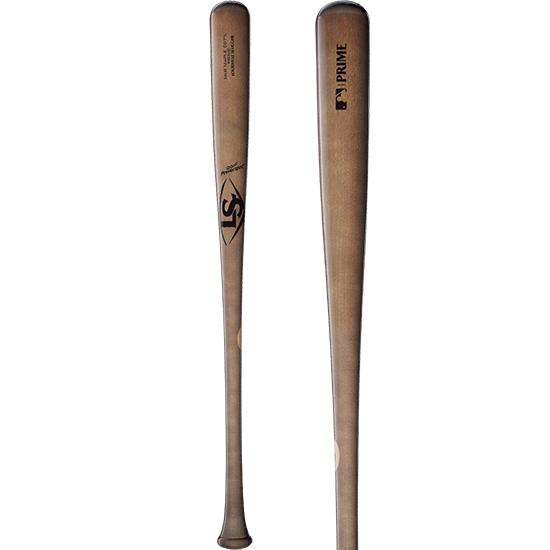 2021 Louisville Slugger MLB Prime C271L Loyalist Adult Wood Baseball Bat: WBL2432010