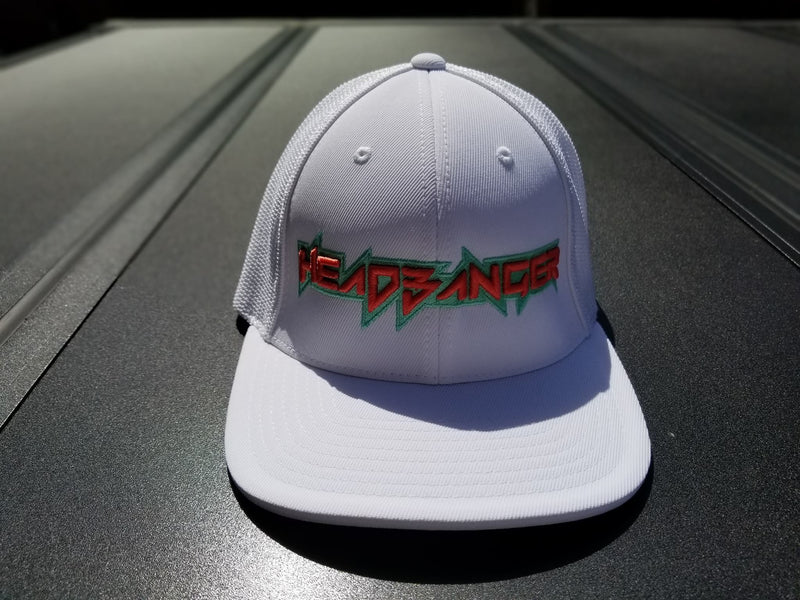 Miami Dolphins Pacific 404M Baseball and Softball Hat at Headbangersports.com