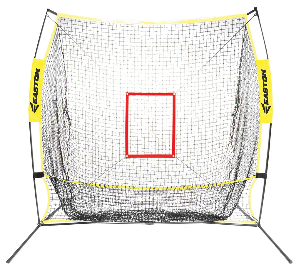 Easton 7' XLP Baseball and Softball Training Net