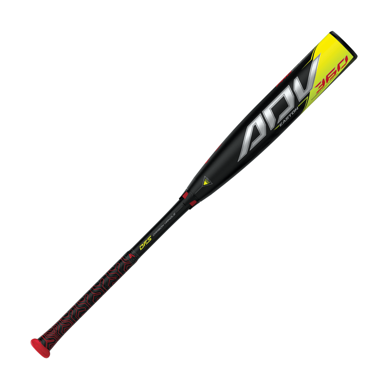 "2020 Easton ADV 360 (-5) 2 5/8"" USA Baseball Bat: YBB20ADV5"