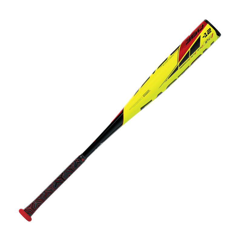 "2020 Easton ADV1 360 (-12) 2 5/8"" USA Baseball Bat: YBB20ADV12"