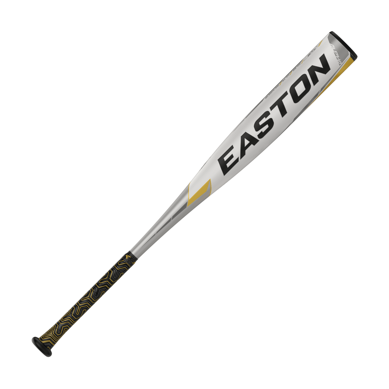 "2020 Easton Alpha 360 (-5) 2 5/8"" USSSA Baseball Bat: SL20AL58"
