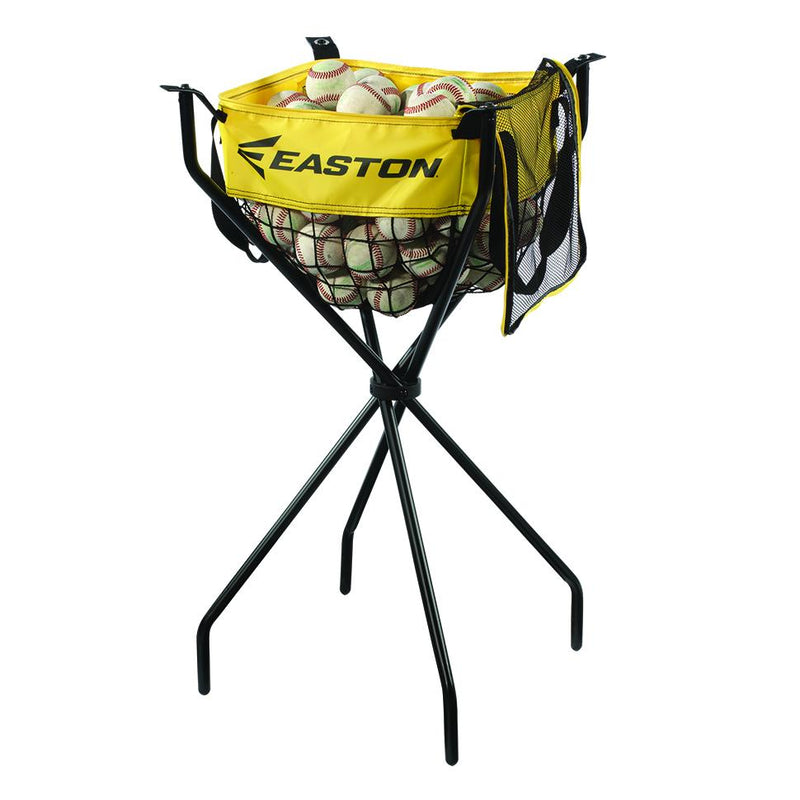 Easton Ball Caddy Combo Practice Companion: A153017