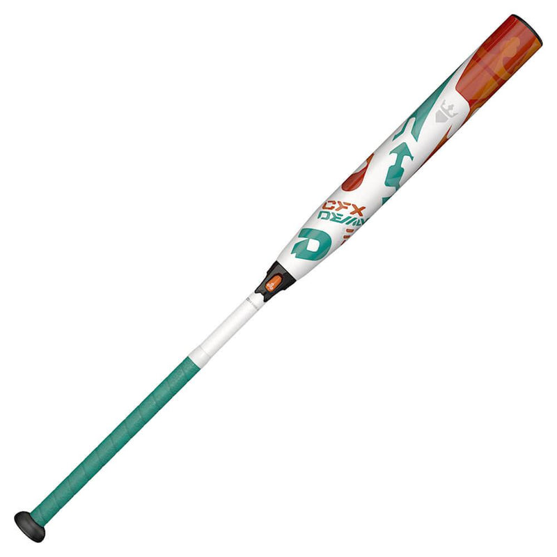 DEMARINI 2018 CFX FASTPITCH SOFTBALL BAT (-11) WTDXCFS-18  HB Sports, Headbanger, Softball, BAT, DeMarini, Justbats, Cheap Bats, Smash it Sports, Fastpitch, Softball, USSSA, ASA, Popular Fastpitch, Affordable Fastpitch, D2e Sports, D2e, Softball Rampage.