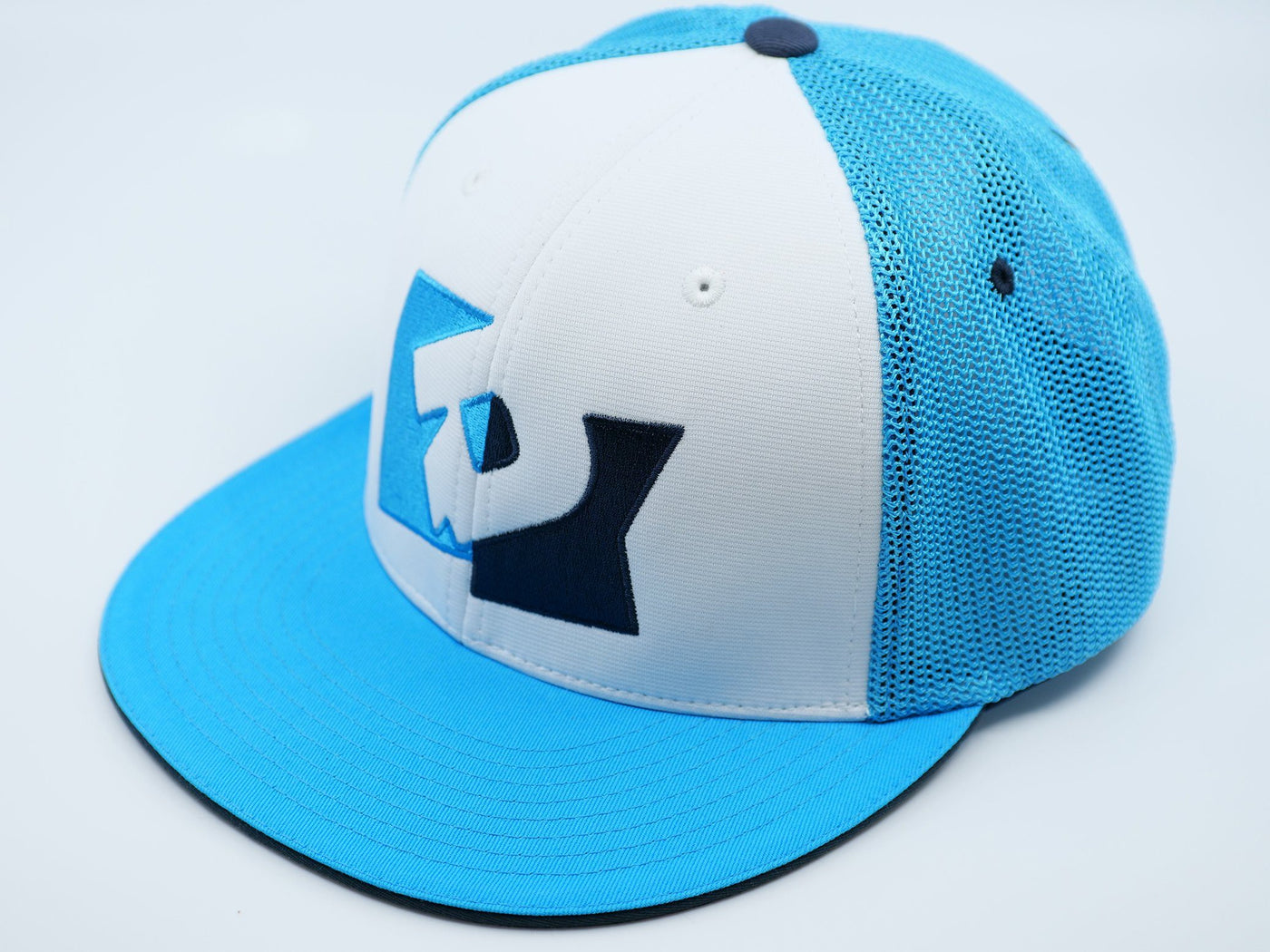 f7306f0609a914 DeMarini D-Pennant Flex Fit Hat | HB Sports