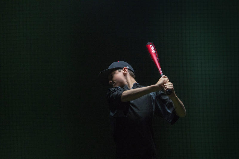 5150 USA Baseball Bat Reviews at headbangersports.com