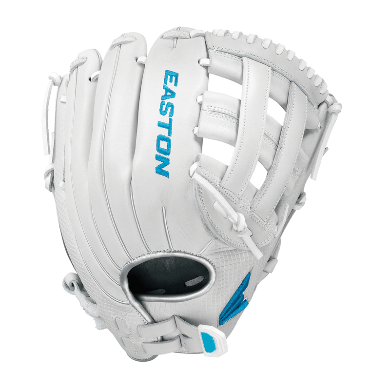"Easton Ghost Fastpitch Tournament Elite 11.5"" Infield Glove: A130849"