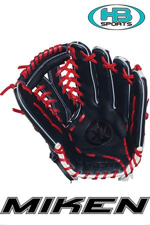 "MIKEN KOALITION SERIES FIELDING GLOVE 13.5"" KO135-MT"
