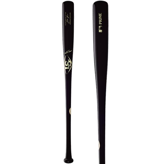 Louisville Slugger MLB Prime Yelich CY22 Maple Wood Baseball Bat: WBL2435010