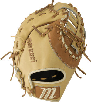 "Marucci Cypress Series 13"" First Base Mitt: MFGCY39S1"