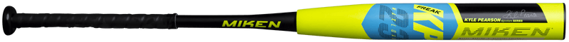 "2020 Miken Kyle Pearson Freak 23 12"" ASA Slowpitch Softball Bat: MKP20A"