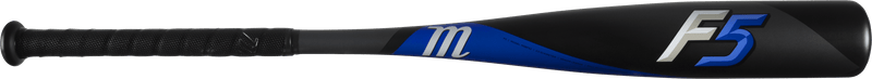 -10 Length to Weight Alloy Baseball Bat - Marucci F5