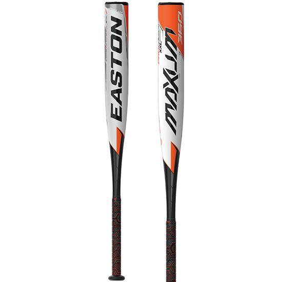 "2020 Easton MAXUM 360 (-5) 2 5/8"" USSSA Baseball Bat: SL20MX58"