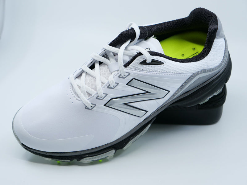 New Balance Men's Golf Shoes: NBG3001