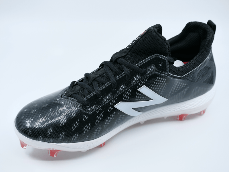 New Balance Adult Comp V1 Baseball and Softball Cleats: COMPV1