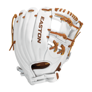 "Easton Professional Collection 11.5"" Fastpitch Infield Glove: A130842"