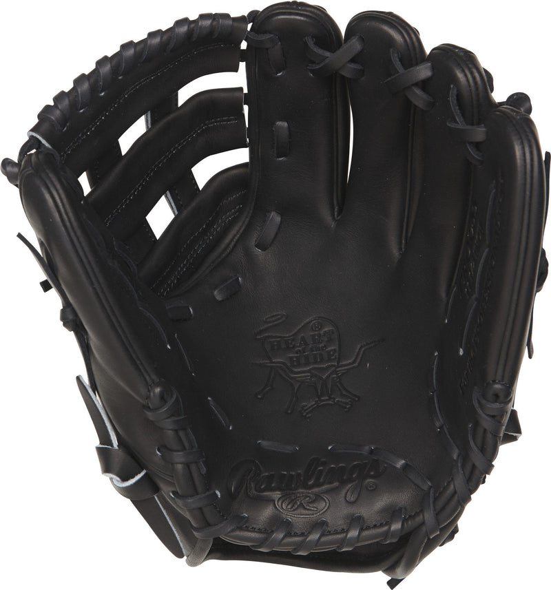 "2018 Rawlings Heart of the Hide 11.5"" Corey Seager Baseball Glove: PROCS5"