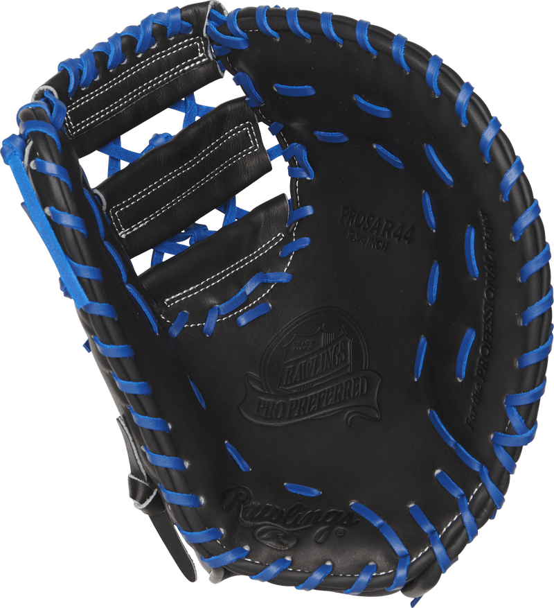 Rawlings Anthony Rizzo Pro Preferred First Base Glove at headbangersports.com
