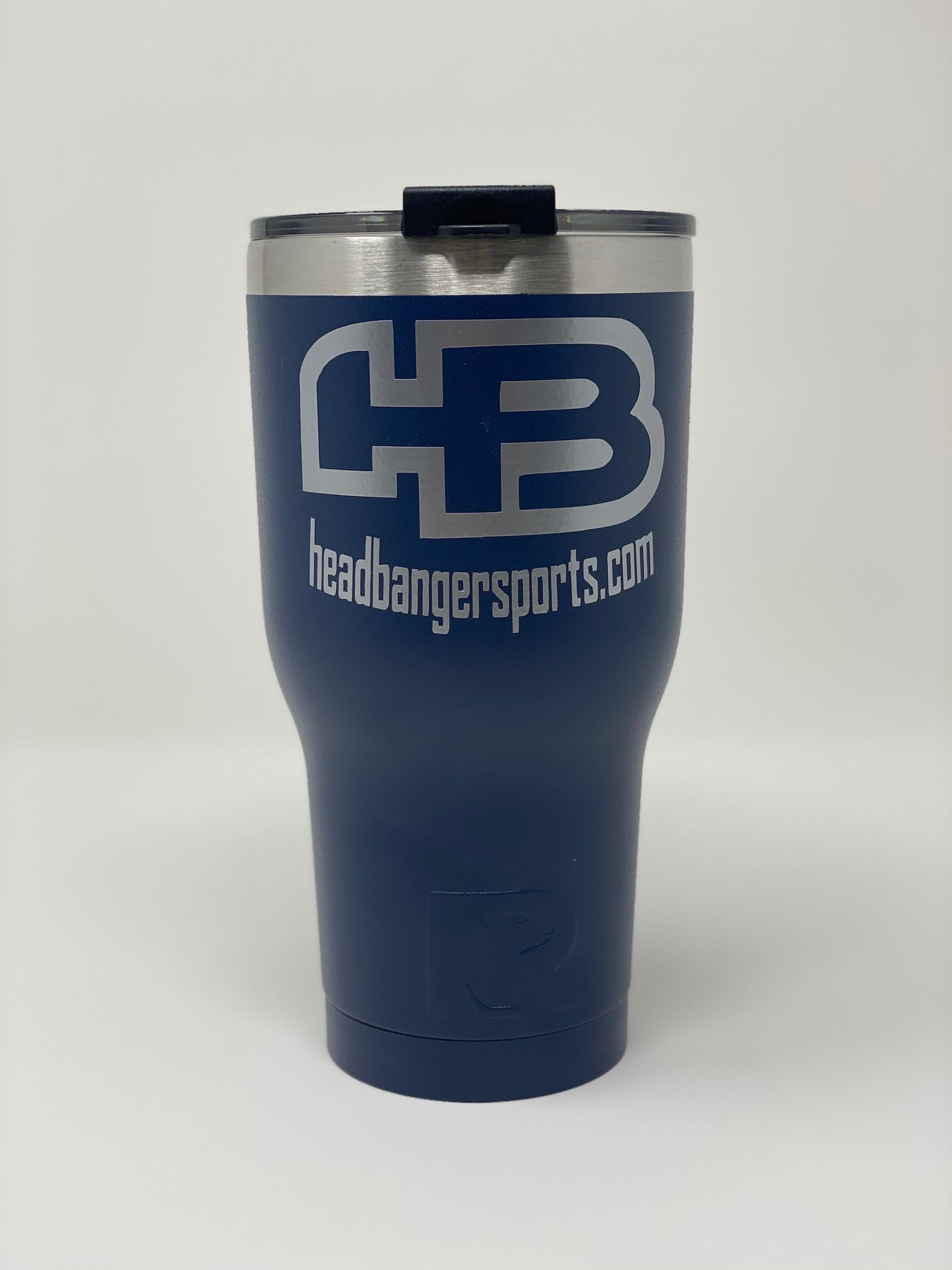Hb Sports Logo D Rtic Cup 30oz Stainless Steel Tumblers See more ideas about tumbler, powder coating and rtic 20. rtic