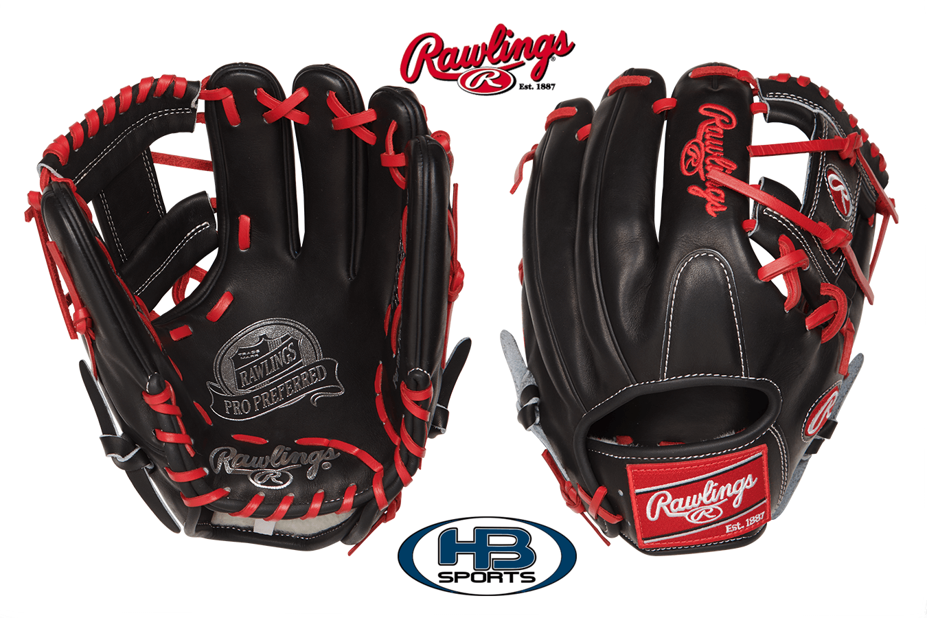 1a842afbed31 ... Rawlings Pro Preferred 11.75