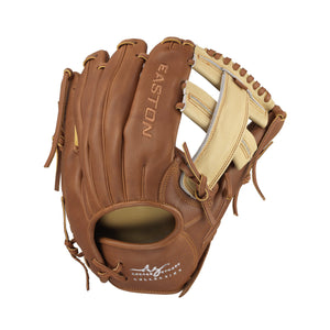 "Easton Morgan Stuart Signature Model 11.75"" Infield Glove: A130865"