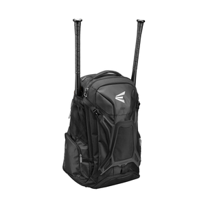 Easton Walk-Off Pro Backpack: A159902