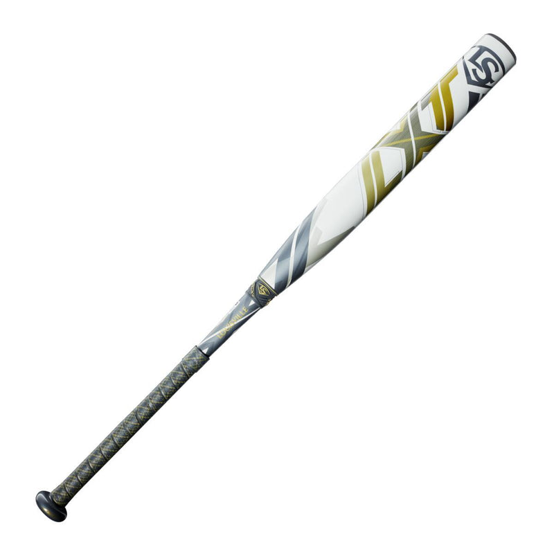 2021 Louisville Slugger LXT (-9) Fastpitch Softball Bat: WBL2453010