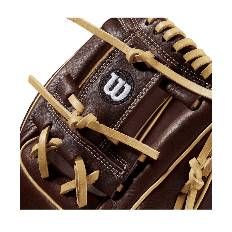 Wilson H-Web Youth Baseball Glove