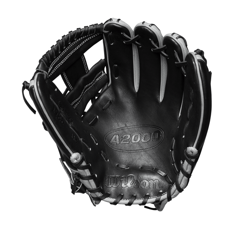 "2020 Wilson A2000 1786 SuperSkin 11.5"" Baseball Glove"